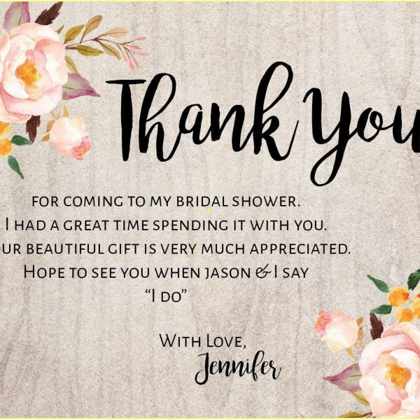 Bridal Shower Invitations, Wedding Shower Invitations, Printable Bridal Shower Invitation, Bohemian Bridal Shower Card