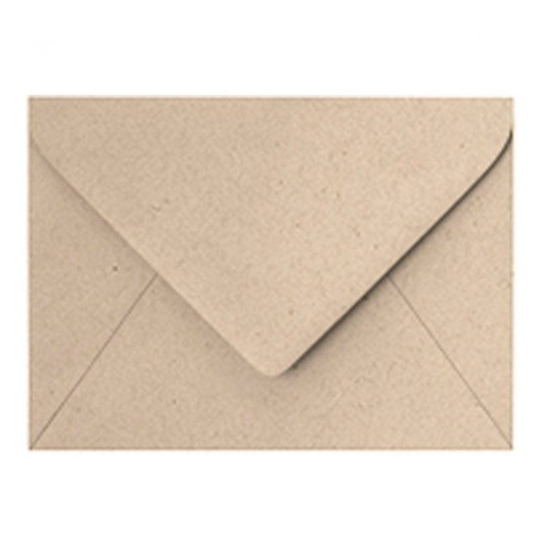 A7 Invitation Envelopes