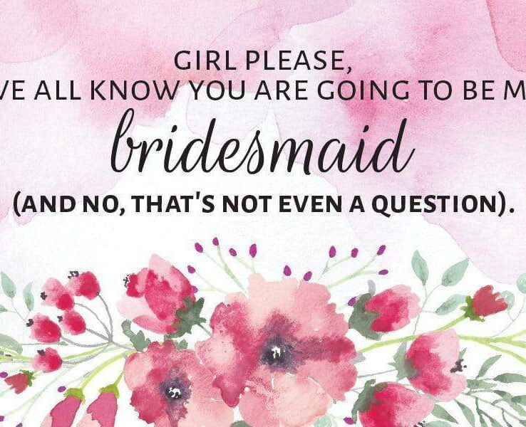 Rustic bridesmaid stickers, maid of honor, matron of honor, mini champagne bottle labels 102