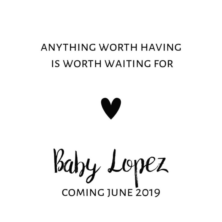 Pregnancy Announcement Wine Label Stickers, Anything Worth Having, Future Mommy and Baby Celebration Custom Bottle Label bwinelabel97